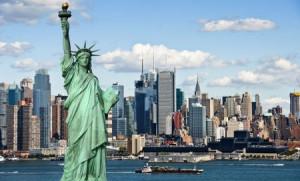 030-new-york-preiswert