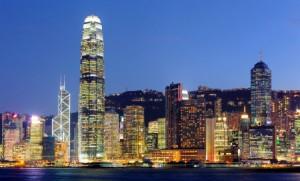 110-Hong-Kong-edelklassen