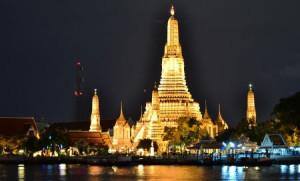 120-bangkok-thai