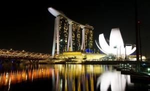 130-singapur-luxus