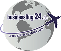 businessflug24.de Logo